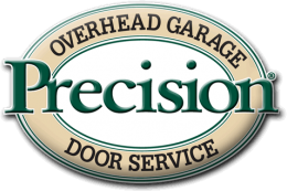 Precision Door Service Garage Doors Amp Repair Menomonee