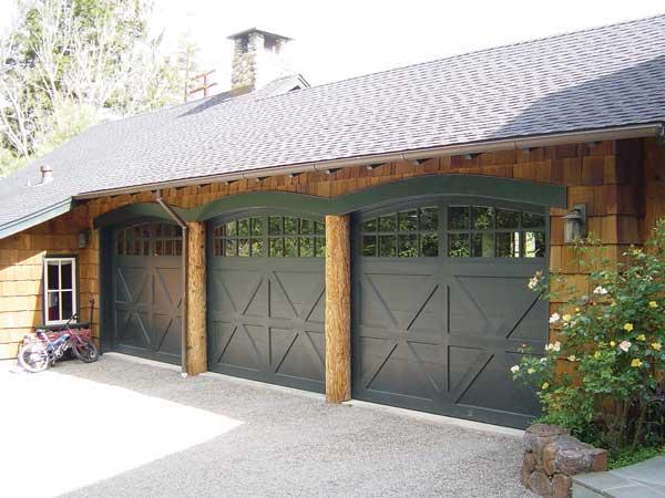 Precision Garage Door Of Menomonee Falls Photo Gallery